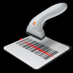 Barcode Readers